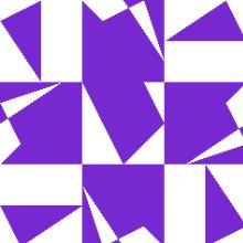 Davian3's avatar