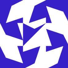 davibarbosaf's avatar