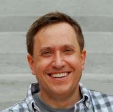 David Staheli