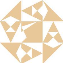 David-3's avatar