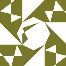 David-GOA's avatar