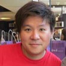 David..Yang's avatar