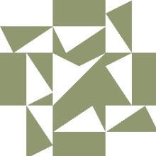 david.almish's avatar