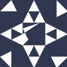 david.goiset's avatar