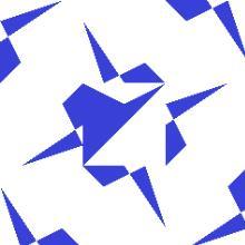 david.kracht's avatar