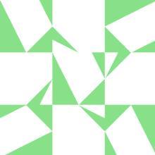 david.l2015's avatar