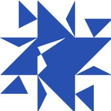 david.leibowitz's avatar