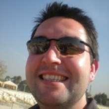David.West's avatar