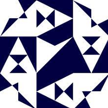 david.xy's avatar