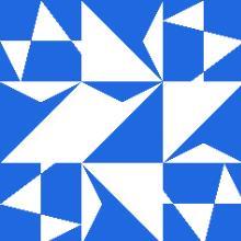 David12031's avatar