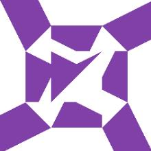 david1718's avatar