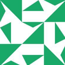 David5241617's avatar