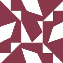 David5263056's avatar