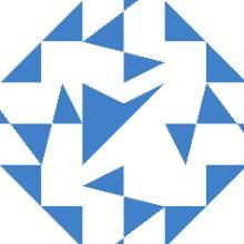 david99999999's avatar