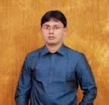 David_7's avatar