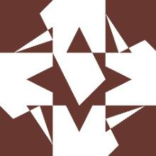 David_ABD's avatar