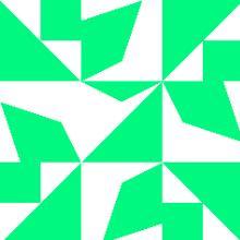 David_akd's avatar