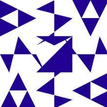 David_Fox12's avatar