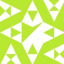 David_Greene's avatar