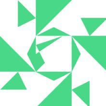 David_Howard70's avatar