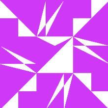 David_Mena's avatar