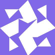 David_Moore's avatar