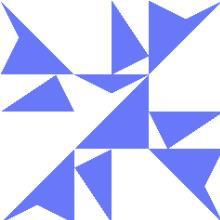 David_Pereira_Cunha's avatar