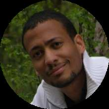 David_Poulin's avatar