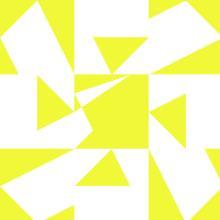 David_S_FL's avatar