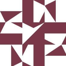 David_W_1969's avatar