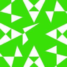 david_wu666's avatar