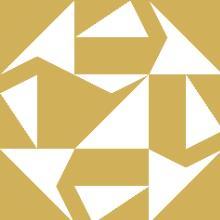 DavidAdvice's avatar
