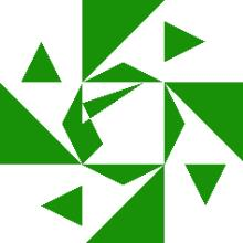 davidb353's avatar