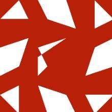 DavidBates_Kinect's avatar