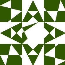 Davidc538's avatar