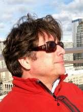 DavidCallahan's avatar