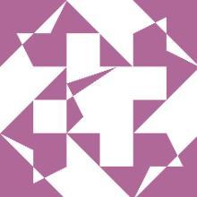 davidd88's avatar