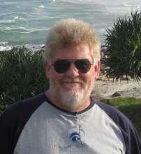 DavidDawesFXA's avatar