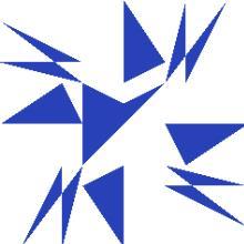 DavidDSmith's avatar