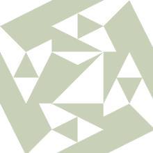 DavidE72's avatar