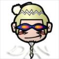 davide_c's avatar