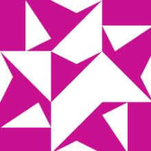 davide_microsoft's avatar