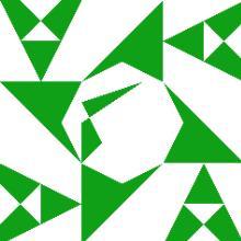 Davideveloper's avatar