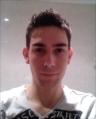 DavidFdezAldana's avatar
