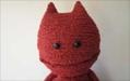 DavidGP's avatar