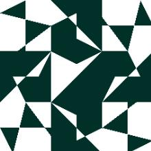 Davidgror's avatar