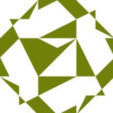 DavidGTt's avatar