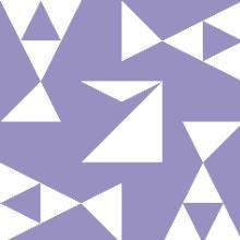 DavidH76's avatar