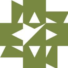 davidhava1's avatar