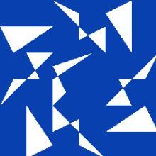 davidhsu87's avatar